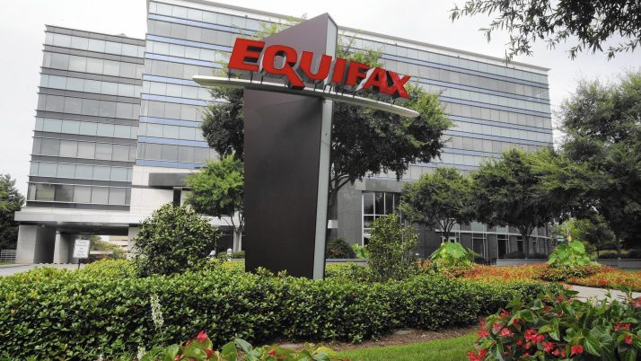 Equifax Makes Bankruptcy Change That Affects Hundreds of Thousands
